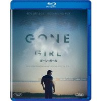 【Blu-ray】ベン・アフレック(ベン.アフレツク)/発売日:2017/10/04/FXXJC-6...