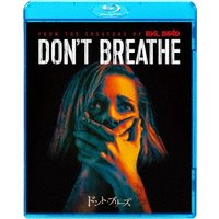 【Blu-ray】ジェーン・レヴィ(ジエ−ン.レビ)/発売日:2017/10/04/BLU-8104...