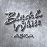 【CD】ASKA(アスカ(ASKA))/発売日:2017/10/25/DDLB-4//ASKA/<収...