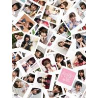 【DVD】AKB48(エ−.ケイ.ビ−.フオ−テイエイト)/発売日:2017/10/04/AKBD-...