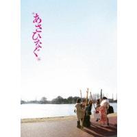 【Blu-ray】西野七瀬(ニシノ ナナセ)/発売日:2018/05/16/TBR-28186D//...
