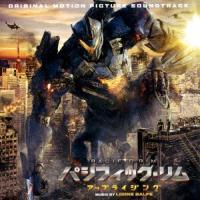 【CD】サントラ(サントラ)/発売日:2018/04/11/WPCS-13767//ロアン・バルフェ...