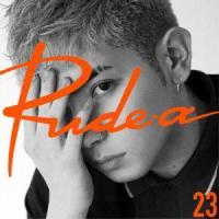 Rude-α/23(通常盤)