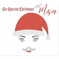 MISIA/So Special Christmas(通常盤)