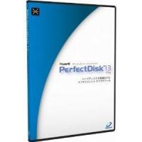 ■ファイルの「断片化」(フラグメンテーション)を解消し、ハードディスクを「最適化」(デフラグ)して、...