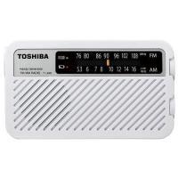 ※乾電池は別売りになりますワイドFM(FM補完放送)対応モデル■『ワイドFM』対応!■野外でも安心の...