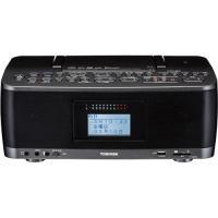 ※乾電池は別売りになりますワイドFM(FM補完放送)対応モデル■Bluetooth対応のスマートフォ...