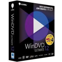 ■DVD と Blu-ray Disc の再生に必要な機能をすべて搭載■映像と音声のパワフルなコント...