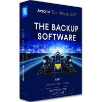 ■自宅のWindows PCにWi-Fi経由で自動バックアップ■アクロニスの提供するクラウド上でバッ...