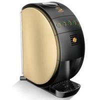 ■スリムなボディでキッチンにフィット■メニューボタンが大きく操作しやすい■クリーニングボタン追加で、...