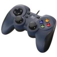 ■「DirectInput」および「XInput」という、ゲーム開発者が利用している最も一般的な2種...