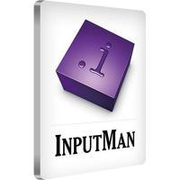 アップグレード版対象品:アップグレード版対象品:InputMan Desktop Pack 2013...