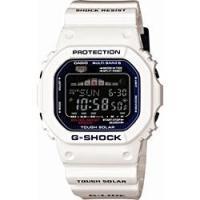 ■G-SHOCKの中でもコンパクト・薄型で装着性の高いGWX-5600シリーズをベースモデルに採用。...