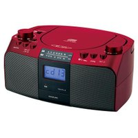 ※乾電池は別売りになりますワイドFM(FM補完放送)対応モデル■わかりやすい日本語表示■ワイドFM対...
