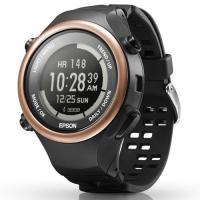 イーベスト - エプソン PS-600C(エナジャイズドカッパー) PULSENSE 活動量計 腕時計タイプ|Yahoo!ショッピング