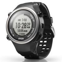 エプソン PS-600B(エナジャイズドブラック) PULSENSE 活動量計 腕時計タイプ