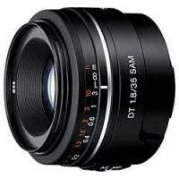お一人様一点限りとさせていただきます。■デジタル一眼カメラ専用単焦点レンズ【返品不可商品】■長期保証...