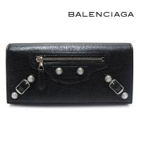 ■メーカー:バレンシアガ BALENCIAGA ■品 番:253054 D940N 1000 ■カラ...