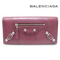 ■メーカー:バレンシアガ BALENCIAGA ■品 番:253054-D940N-6255 ■カラ...