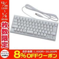 シンプルでスタイリッシュなキーボード バーコード: 4939761301544 型番: PD-KB2...