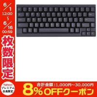 合理的なキー配列、独立したカーソルキーを追加したキーボード バーコード: 4939761300141...