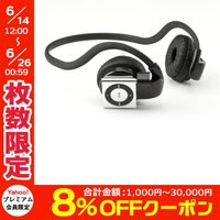 iPod Shuffle をダイレクトに装着 バーコード: 4580306878610 型番: HP...