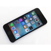 バーコード: 1200010030830 型番: ME335J/A  アップル製品・Mac・iPho...