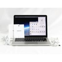 バーコード: 1200010033343 型番: MD213J/A  アップル製品・Mac・iPho...