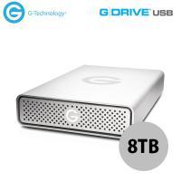 [バーコード] 0705487197570 [型番] 0G03909 USB3.0 アルミニウム 8...