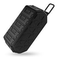 [ワイヤレススピーカー]:Bluetooth 4.0バージョンですので、先進的なBluetooth技...