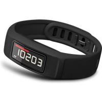 運動に睡眠、食事まで記録! 健康管理に役立つ「ウェアラブル活動量計」