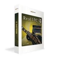 ■MusicLab 社Real LPC 3は、高品位なサンプリング・サウンドをベースにしながらも、M...