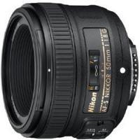 ■静粛なAF撮影ができるSWM搭載の大口径(f/1.8)単焦点レンズ■SWM搭載の大口径単焦点レンズ...