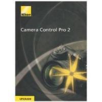 ■アップグレード対象品・Camera Control Pro■スタジオやフィールドでの遠隔撮影の生産...