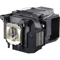 ■EH-TW6600W/TW6600の交換用ランプとなります【返品不可商品】