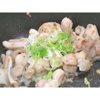 送料無料 人気ホルモン5種盛 福袋 焼肉 ホルモン 父の日 B級グルメ お中元 肉の日|echizennohorumonya|05