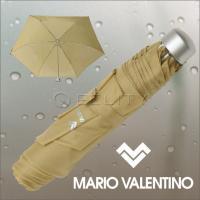 この商品はイタリアのマリオ・ヴァレンティーノ社との提携により企画生産したものです。 手開き式安全ろく...