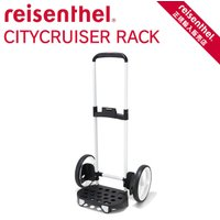 ■商品名:ライゼンタール シティクルーザーラック CITYCRUISER RACK DE1001  ...