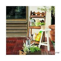 花 ガーデン土籐ヌードリース 円型「37-31」 アートリース