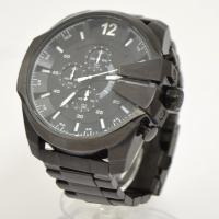・メーカー:DIESEL / ディーゼル ・商品名:クロノデイト/腕時計 ・型式番号:DZ4283 ...