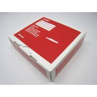 本製品に対応したSIMカードをお持ちの方は差し込むだけですぐに使用可能です。 お手持ちのSIMカード...