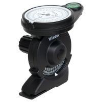 メーカー取寄せ商品 Vixen(ビクセン) ポーラメータ 35511