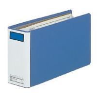 メーカー取寄せ商品 キングジム<KING JIM> 統一伝票用ファイル (5×10型) 897-5