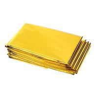 入数 : 5枚パック ※オリジナルポーチに入れてお届けいたします。 カラー : ゴールド サイズ :...