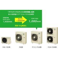FIVE STAR ZEAS ワイヤード P40形【SSRG65BAT(V)】