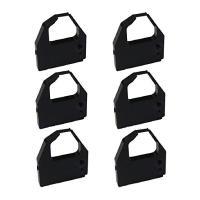 ■対応カートリッジ   TEC8510 / (CLABK-12802) / (CLABK-30) /...