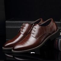 メンズ ビジネスシューズ ドライビングシューズ ローファー スリッポン 紳士 靴 履き脱ぎやすい カジュアル シューズ メンズ 大きいサイズ シュー