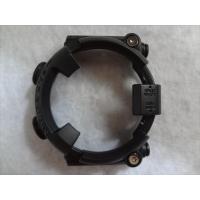 CASIOカシオ純正G-SHOCK用替ベゼル DW-8200BK-1JF用です。
