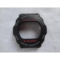 CASIOカシオ純正G-SHOCK用替ベゼルG-5700-1JF用です。モジュール2597に対応して...