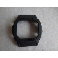 CASIOカシオ純正G-SHOCKベゼルG-5600NV-2/GW-M5610NV-2用です。 色は...